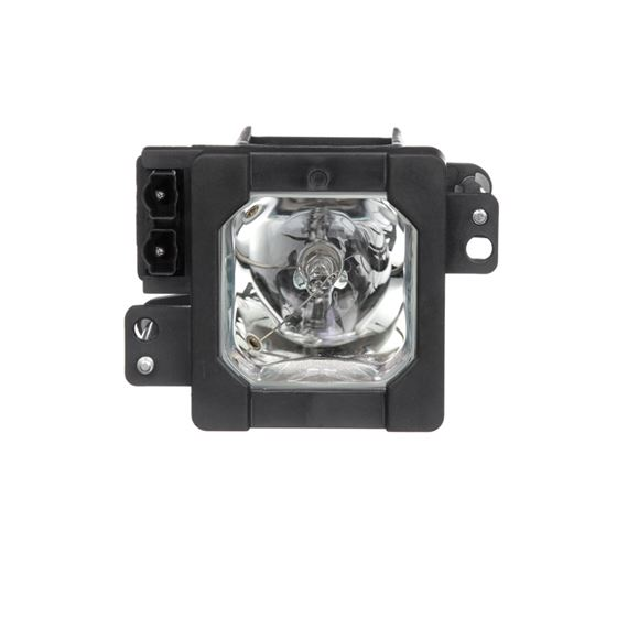 OSRAM Projector Lamp Assembly For JVC TS-CL110