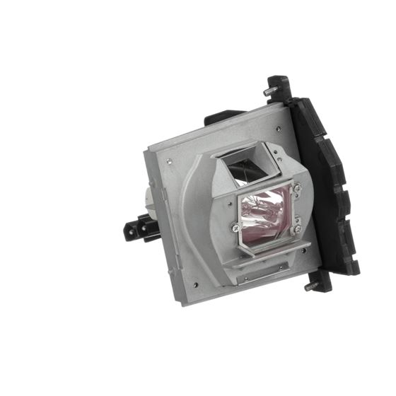OSRAM Projector Lamp Assembly For OPTOMA EP764
