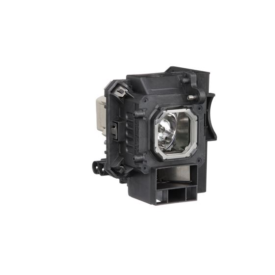 OSRAM Projector Lamp Assembly For NEC M300WX