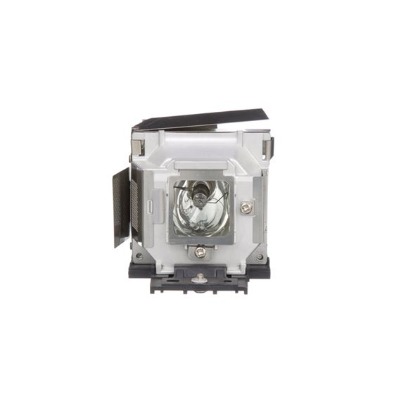 OSRAM Projector Lamp Assembly For INFOCUS SP-LAMP-060