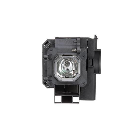 OSRAM Projector Lamp Assembly For NEC M350 x