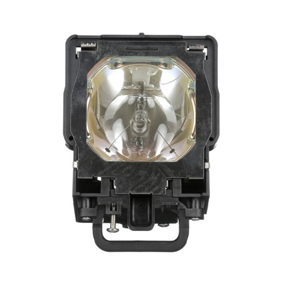 OSRAM Projector Lamp Assembly For SANYO 610-334-6268