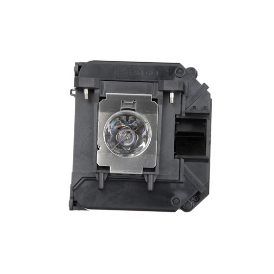 OSRAM Projector Lamp Assembly For EPSON POWERLITE 96W