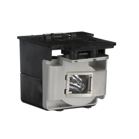 OSRAM Projector Lamp Assembly For INFOCUS IN3116