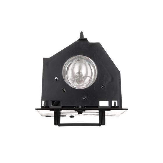 OSRAM Projector Lamp Assembly For RCA 271326R
