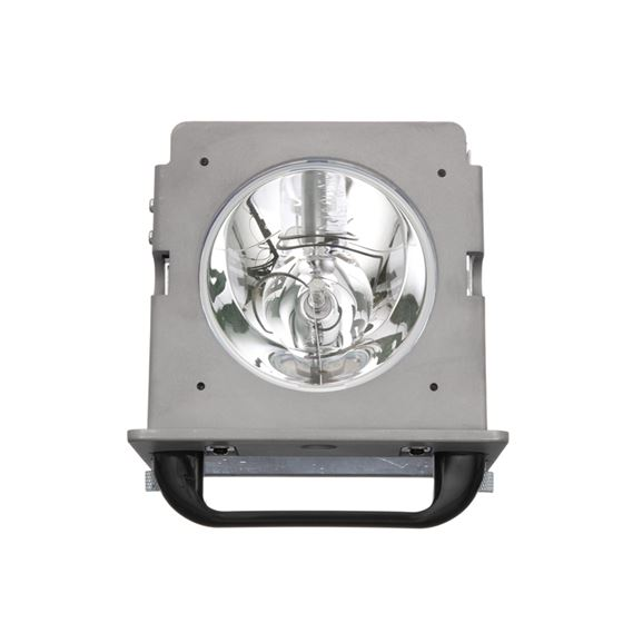 OSRAM TV Lamp Assembly For RCA L50000YX1