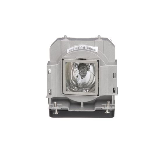 OSRAM Projector Lamp Assembly For TOSHIBA TLP-LW7