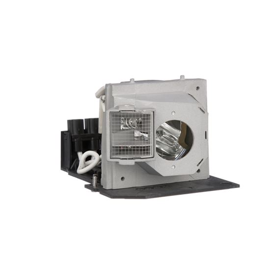 OSRAM Projector Lamp Assembly For OPTOMA THEME-S HT1200