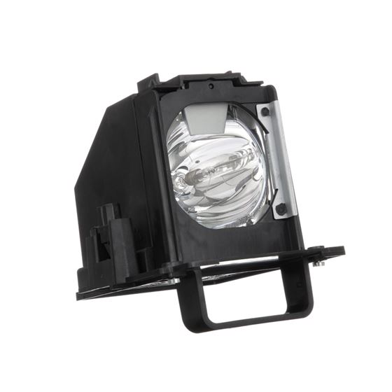 OSRAM TV Lamp Assembly For MITSUBISHI WD73638