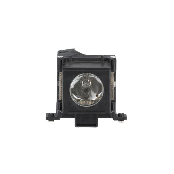 OSRAM Projector Lamp Assembly For SANYO PLC-XW57