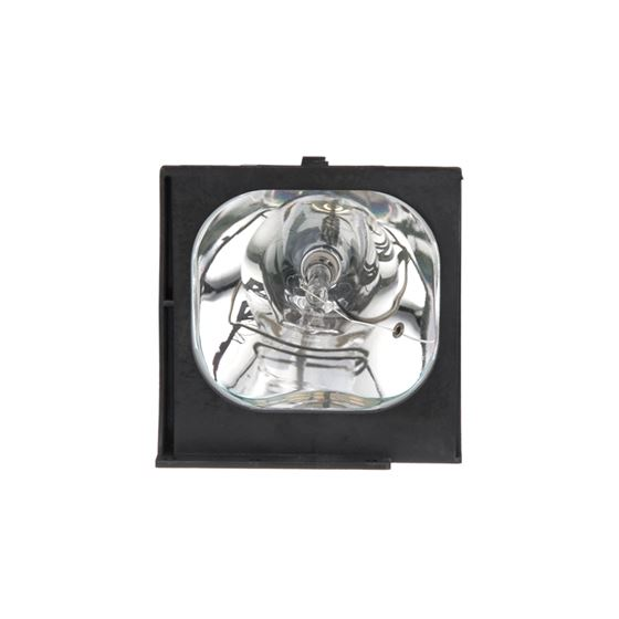OSRAM Projector Lamp Assembly For CANON LV-LP02