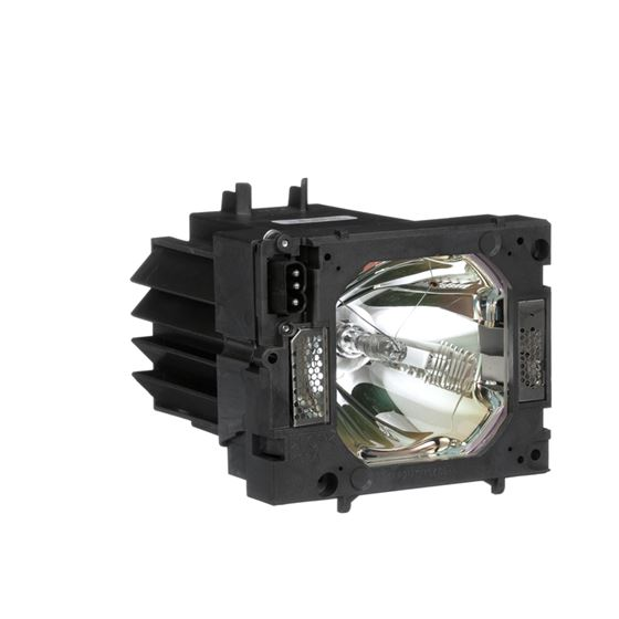 OSRAM Projector Lamp Assembly For EIKI LC-X86