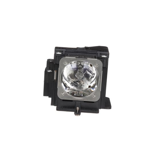 OSRAM Projector Lamp Assembly For EIKI LC-XB27N