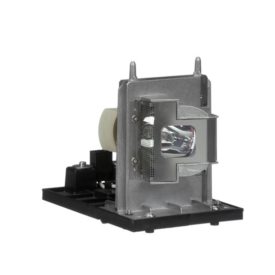 OSRAM Projector Lamp Assembly For SMARTBOARD UX61