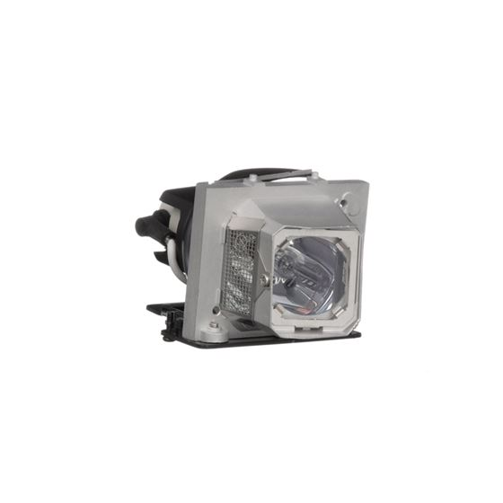OSRAM Projector Lamp Assembly For DELL 725-10113