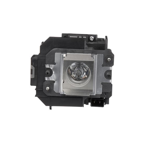 OSRAM Projector Lamp Assembly For EPSON ELPLP60