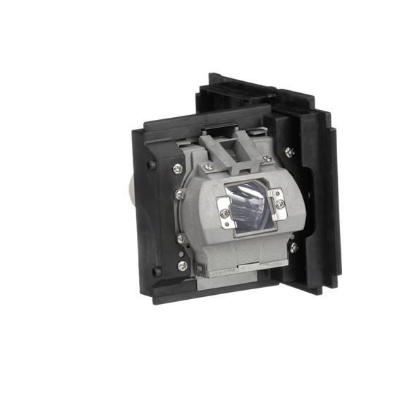 OSRAM Projector Lamp Assembly For INFOCUS IN5533